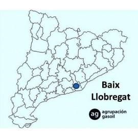 Mantenimiento Caldera Gasoil Baix Llobregat