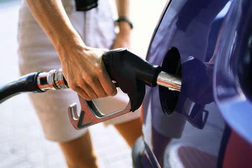 repostaje-gasolina