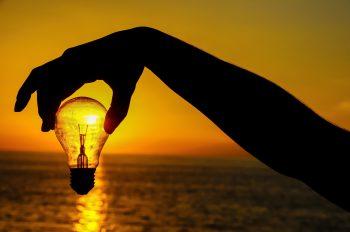 fuente-de-energia-limpia