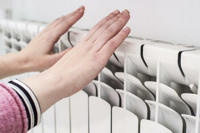 Cuánto nos pueden durar 1000 litros de gasoil de calefacción