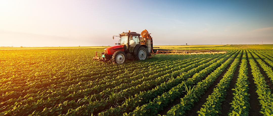 gasóleo agrícola