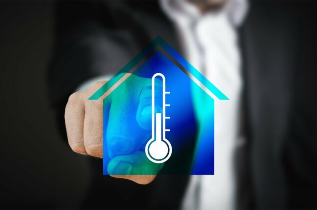poder calorifico gasoleo calefaccion