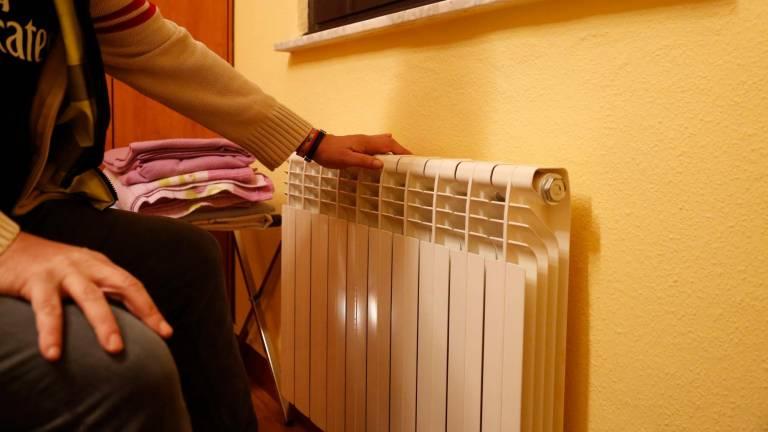 10 trucos para ahorrar en calefacción en tiempos de coronavirus
